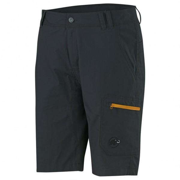 Mammut - Zephir Shorts - Shortsit