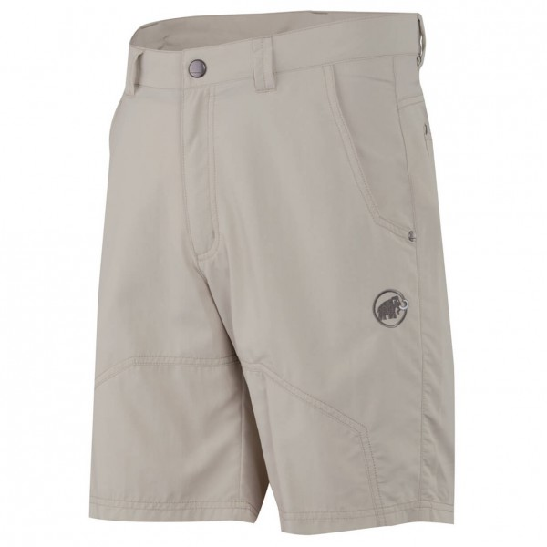 Mammut - Explore Shorts
