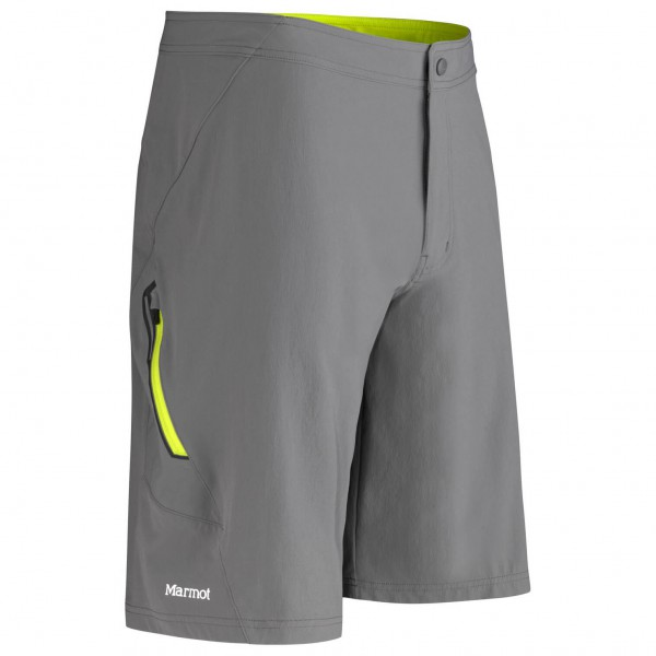 Marmot - Approach Short - Shortsit