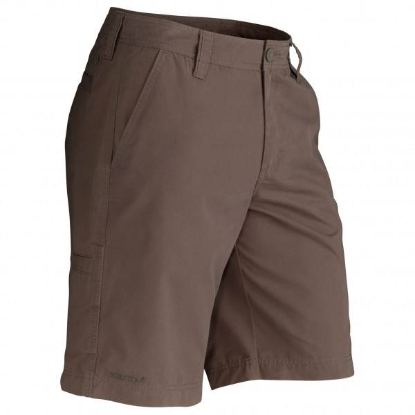 Marmot - Wilcox Short - Shortsit
