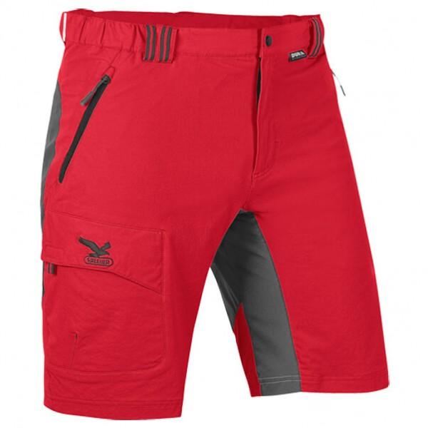 Salewa - Mio Dst Shorts - Shortsit