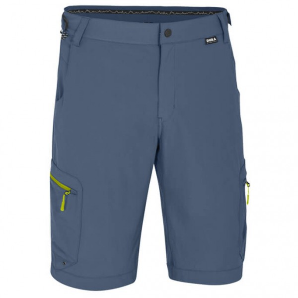 Salewa - Cir Dst Shorts - Shortsit