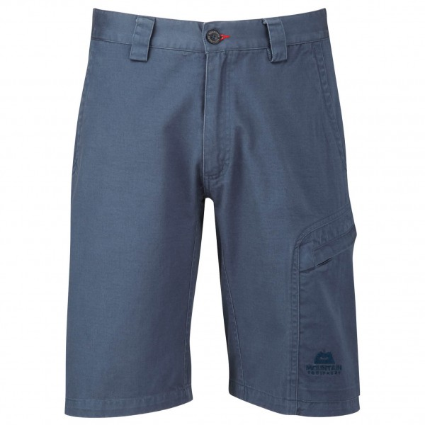 Mountain Equipment - Echo Short - Short