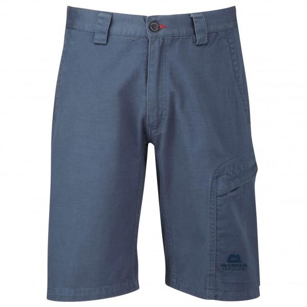 Mountain Equipment - Echo Short - Shortsit