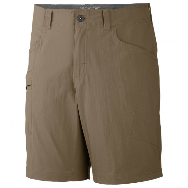 Mountain Hardwear - Mesa Short V2 - Short