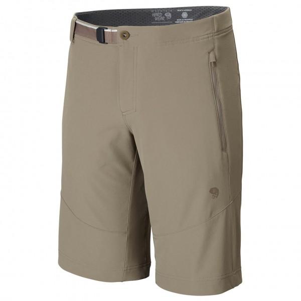 Mountain Hardwear - Chockstone Midweight Active Short