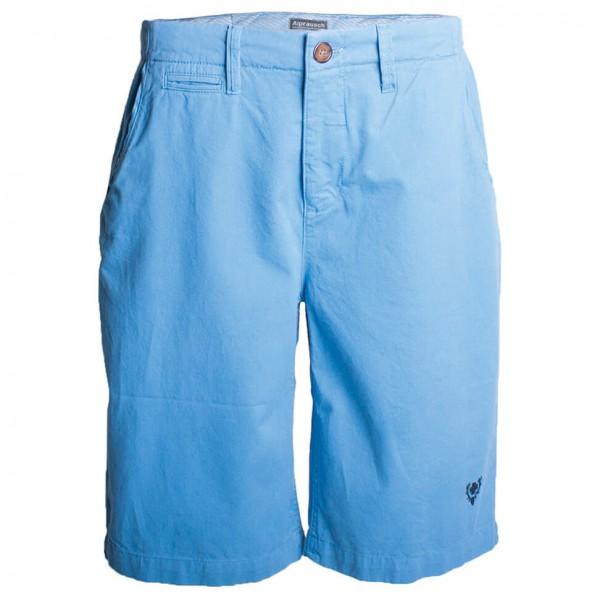 Alprausch - Herr Bachmann - Shorts