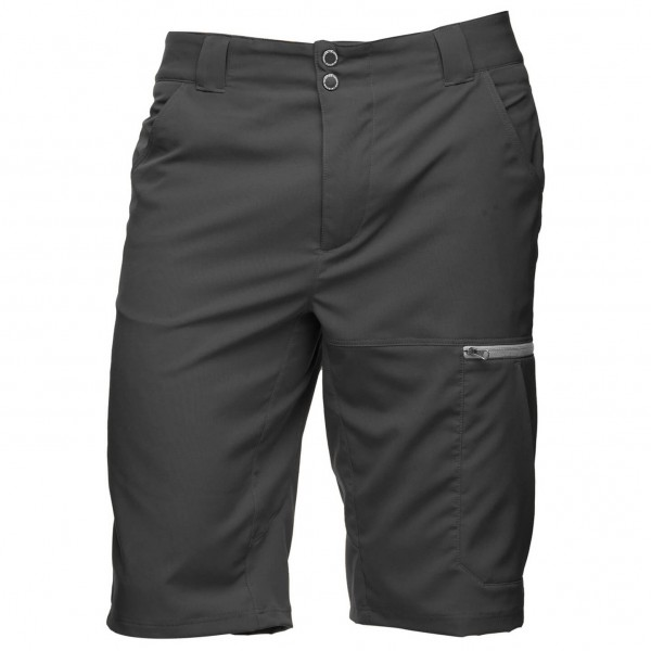 Houdini - Motion Light Shorts - Short