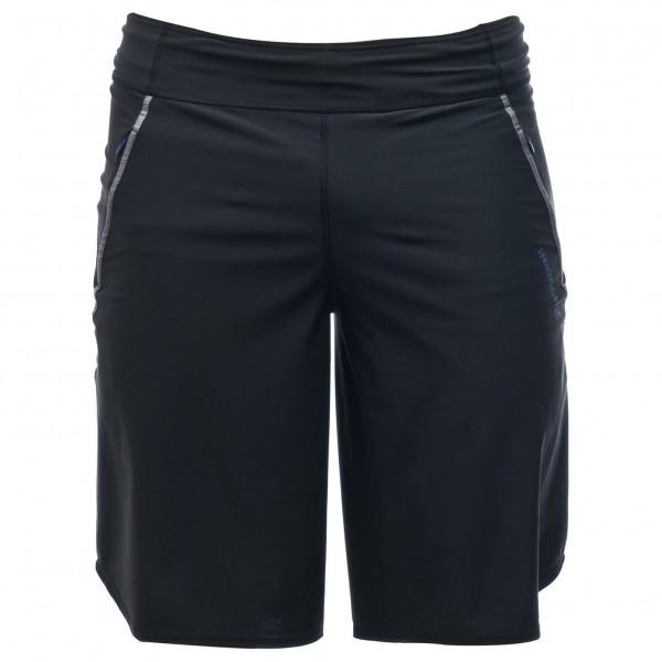 Houdini - Trail Shorts - Short