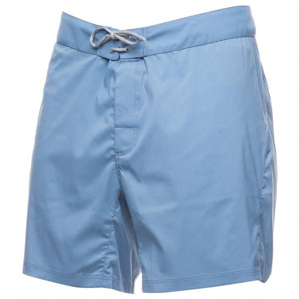 Houdini - Aquatic Shorts - Shortsit