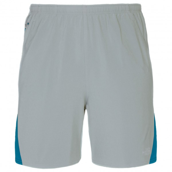 The North Face - Agility Short - Shorts