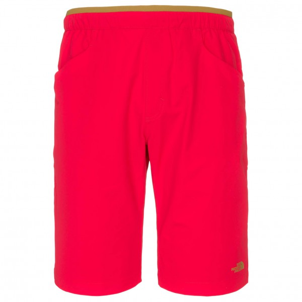 The North Face - Dyno Short - Shortsit
