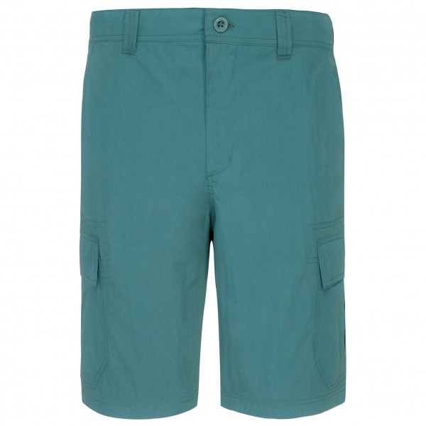 The North Face - Vasai Short - Shorts