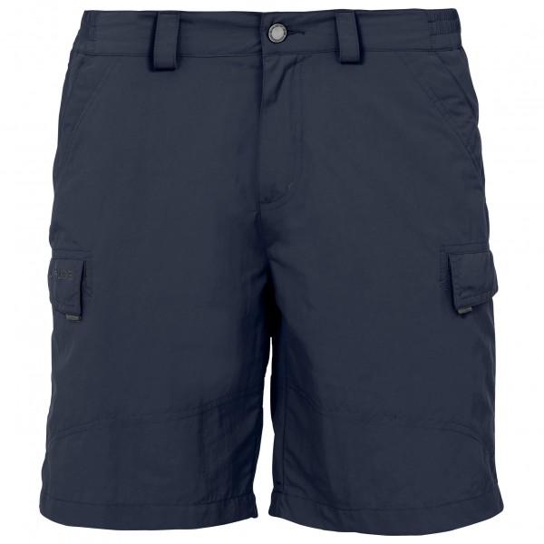 Vaude - Farley Bermuda IV - Short