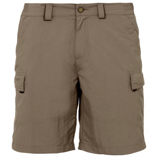 Vaude - Farley Bermuda IV - Pantalones cortos