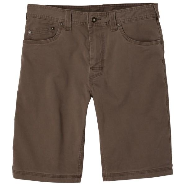 Prana - Bronson Short 11'' Inseam - Short