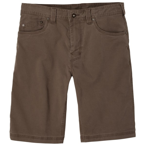 Prana - Bronson Short 11'' Inseam - Shorts