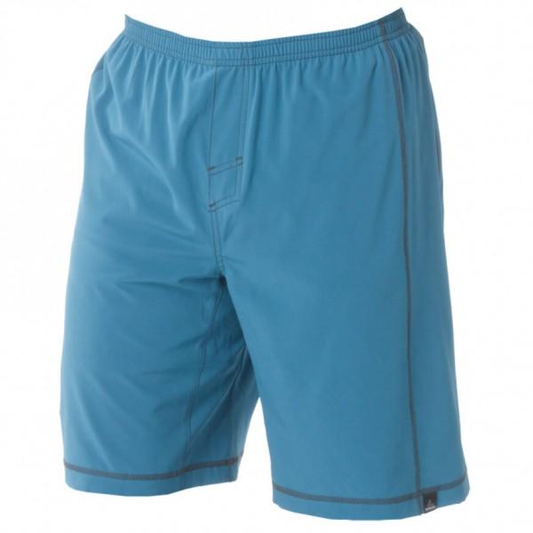 Prana - Flex Short - Shorts