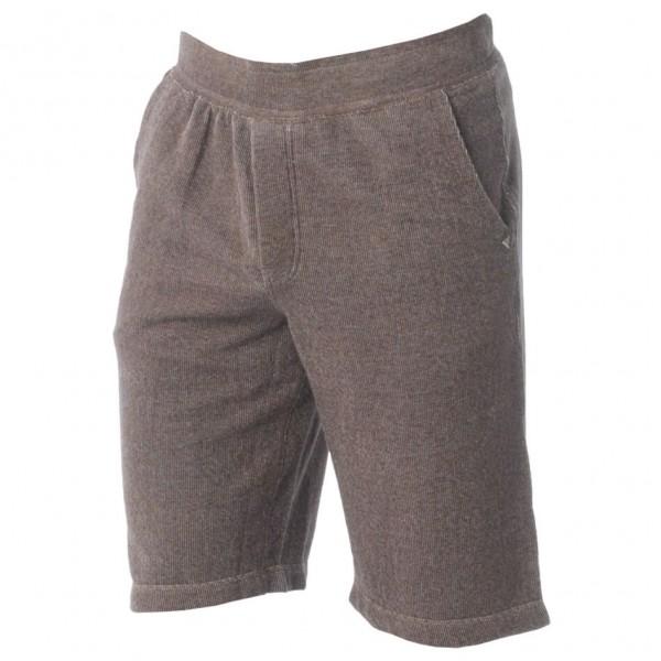 Prana - Hughes Short - Shorts