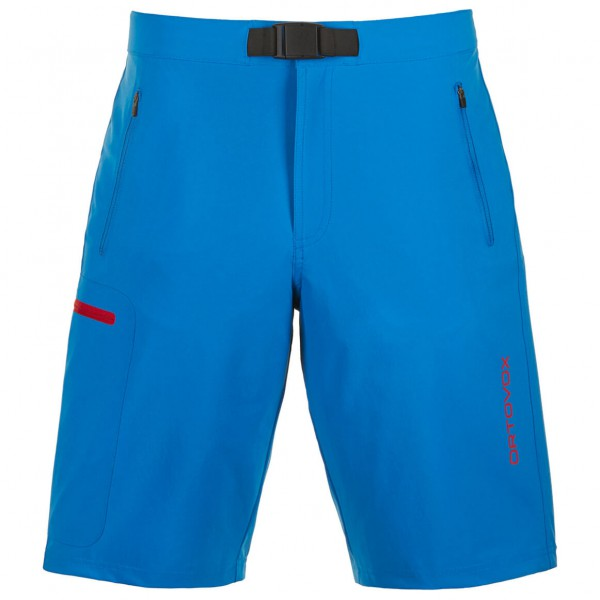 Ortovox - El Hierro Short Pants - Short