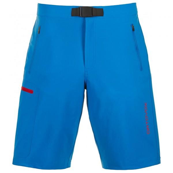 Ortovox - El Hierro Short Pants - Shortsit
