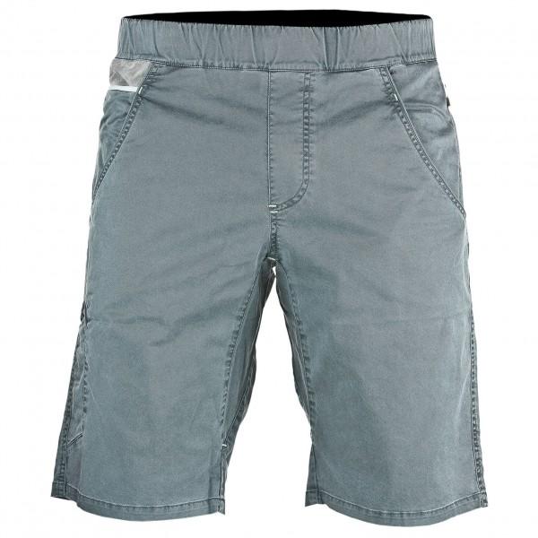 La Sportiva - Chico Short - Shorts
