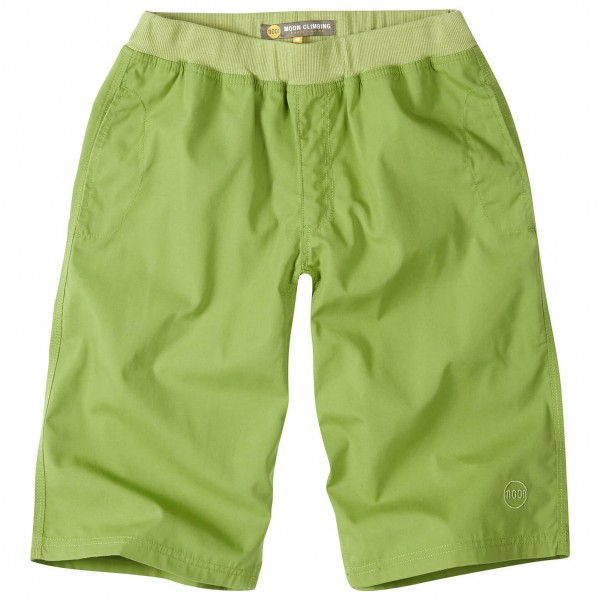 Moon Climbing - Lightweight Short