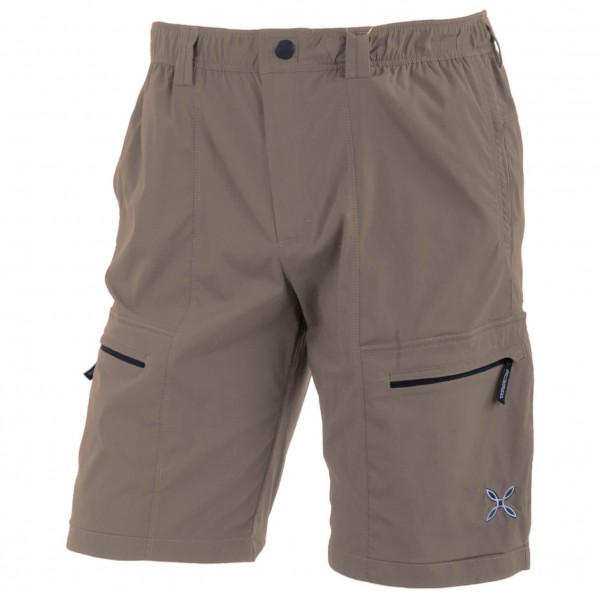Montura - Travel Bermuda - Shorts