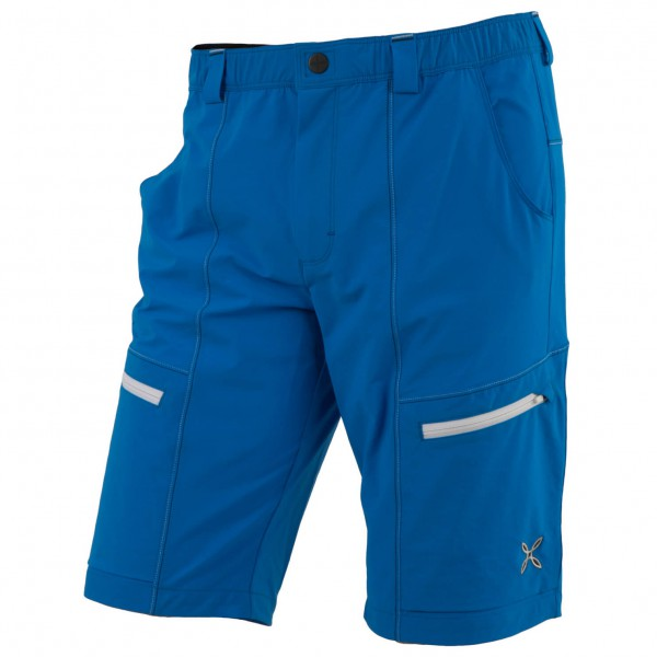 Montura - Stretch 2 Bermuda - Shortsit