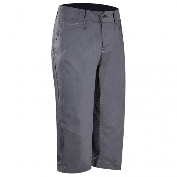 Arc'teryx - A2B Commuter Long - Short