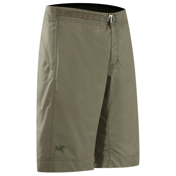 Arc'teryx - Grifter Long - Short