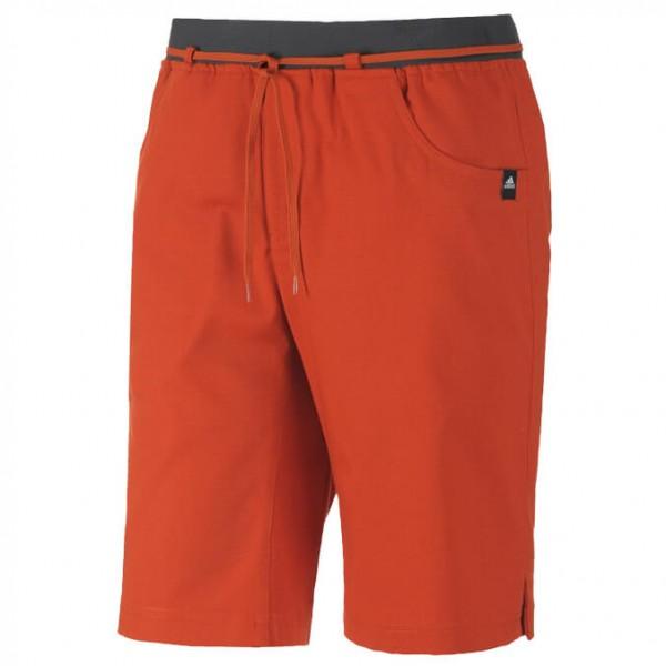 Adidas - ED Climb Shorts - Shortsit