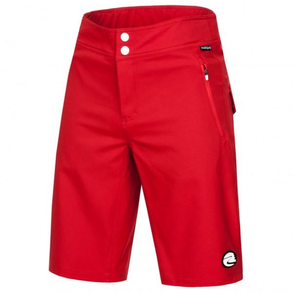 Maloja - TarifitM. - Shorts