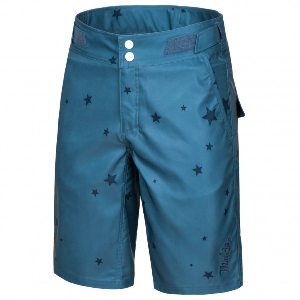 Maloja - SabirM. - Shorts