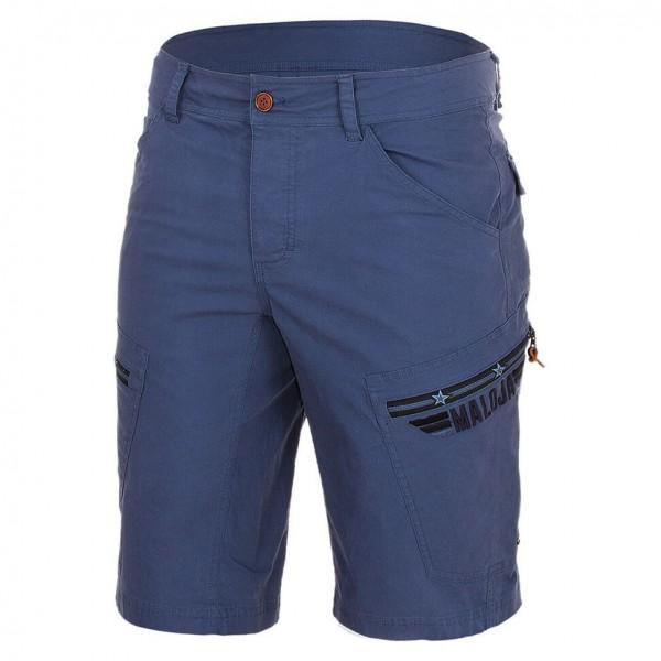 Maloja - AzisM. - Shorts