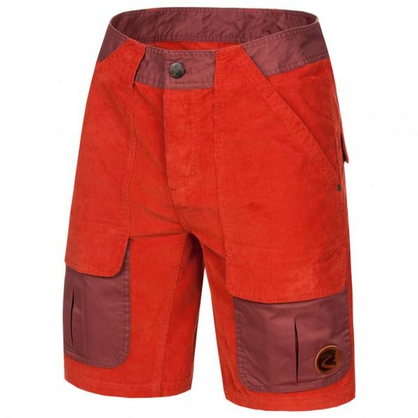 Maloja - KemalM. - Shorts