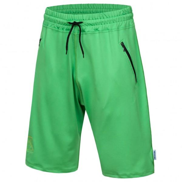 Kask of Sweden - Shorts 220 Mix - Short