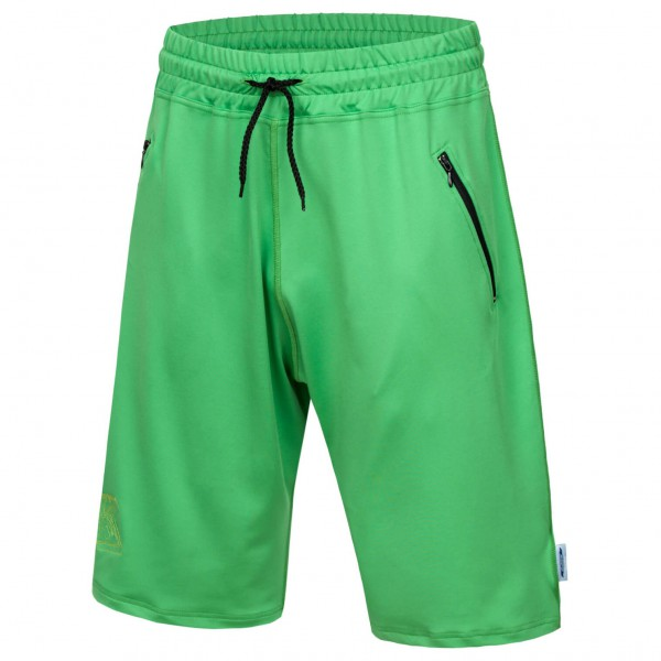 Kask - Shorts 220 Mix - Short