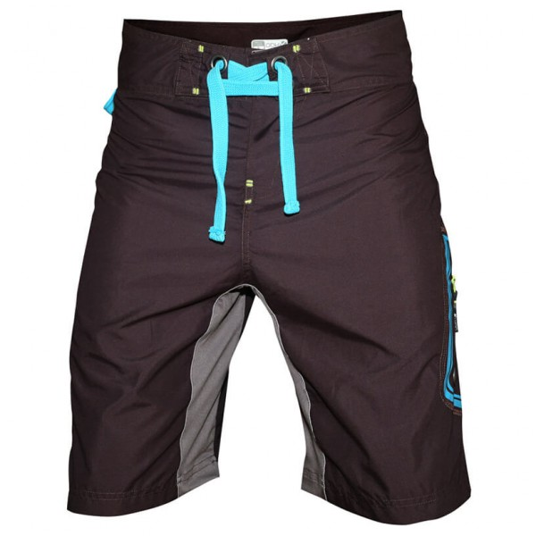 ABK - Canyon Short - Shortsit