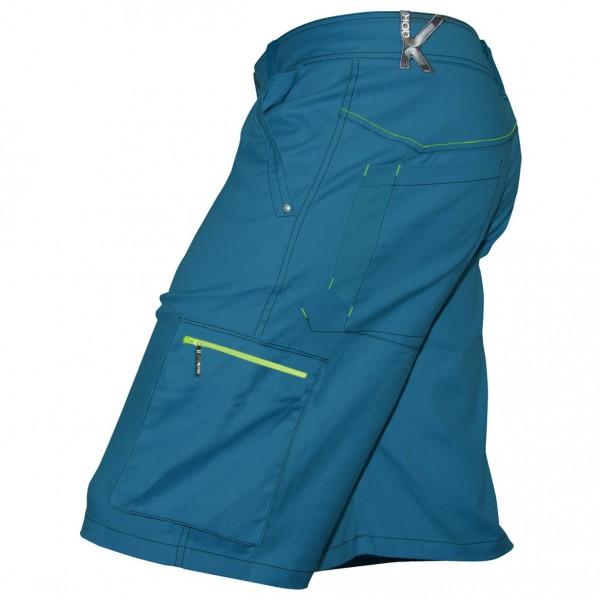 ABK - Magnum - Shorts