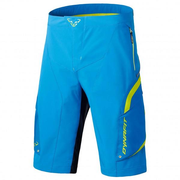 Dynafit - Shore U Shorts - Shortsit