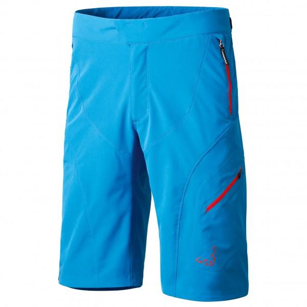 Dynafit - Transalper DST Shorts - Short