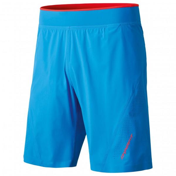 Dynafit - Trail DST Shorts - Shortsit