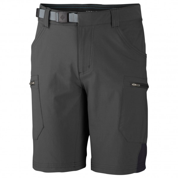 Columbia - Super Passo Alto Short - Shorts