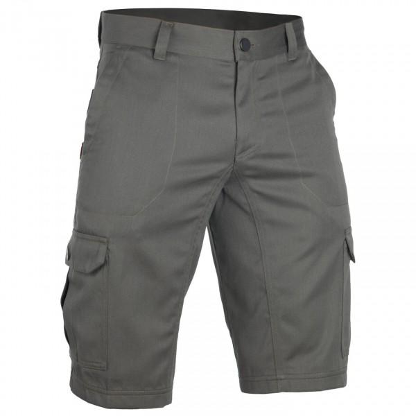 Icebreaker - Rover Shorts - Short