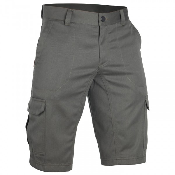 Icebreaker - Rover Shorts - Shortsit