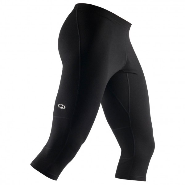 Icebreaker - Drive 3/4 Tights - Short