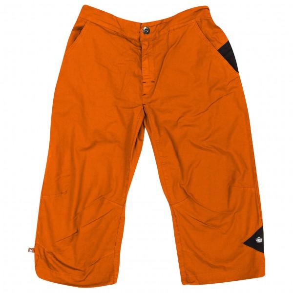 E9 - 06. Aug - Shorts