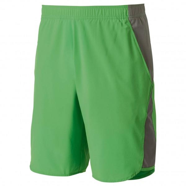 Odlo - Shorts Beam - Shortsit