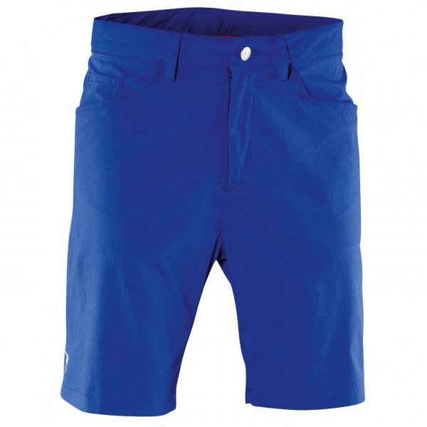 Peak Performance - Accendo Shorts - Shortsit